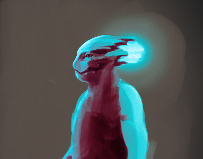 sketch06_03